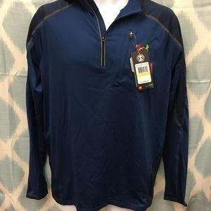 Under armour men's Coolswitch Jacket med